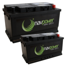 batterie-navpower