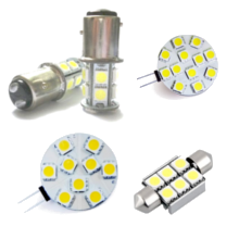 lampadine-led