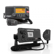vhf-fissi-lowrance